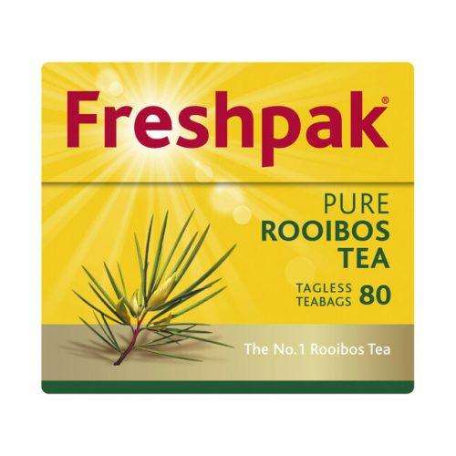 Freshpak
